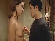 Очень откровенные эротические фильмы с русским переводом