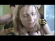 Подборка порно роликов кончающих в рот
