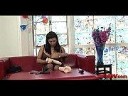 Видео лесби жестко пиздит издевается над подругой