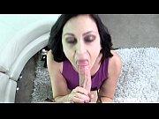 Порно с женщинами культуристами онлайн