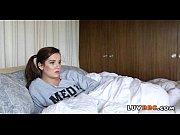 Видео секс отдых девушек в ялте