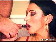 Erotiske sex noveller videos xxx