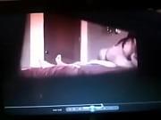 2015 intimo video en araujo Daysi