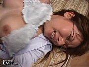 порно смотреть его скромная подруга осмелела только в постели