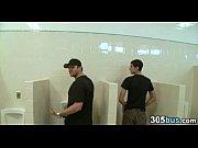 youtube видео armyanski porno