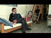 Пьяная студентка сосет своему парню видио русское