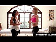 Видео ролики двух ледибой