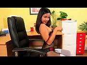 Дочь подглядывает за сексом родителей онлайн