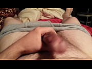 Порно брат трахает сваю дваюрадную сестра