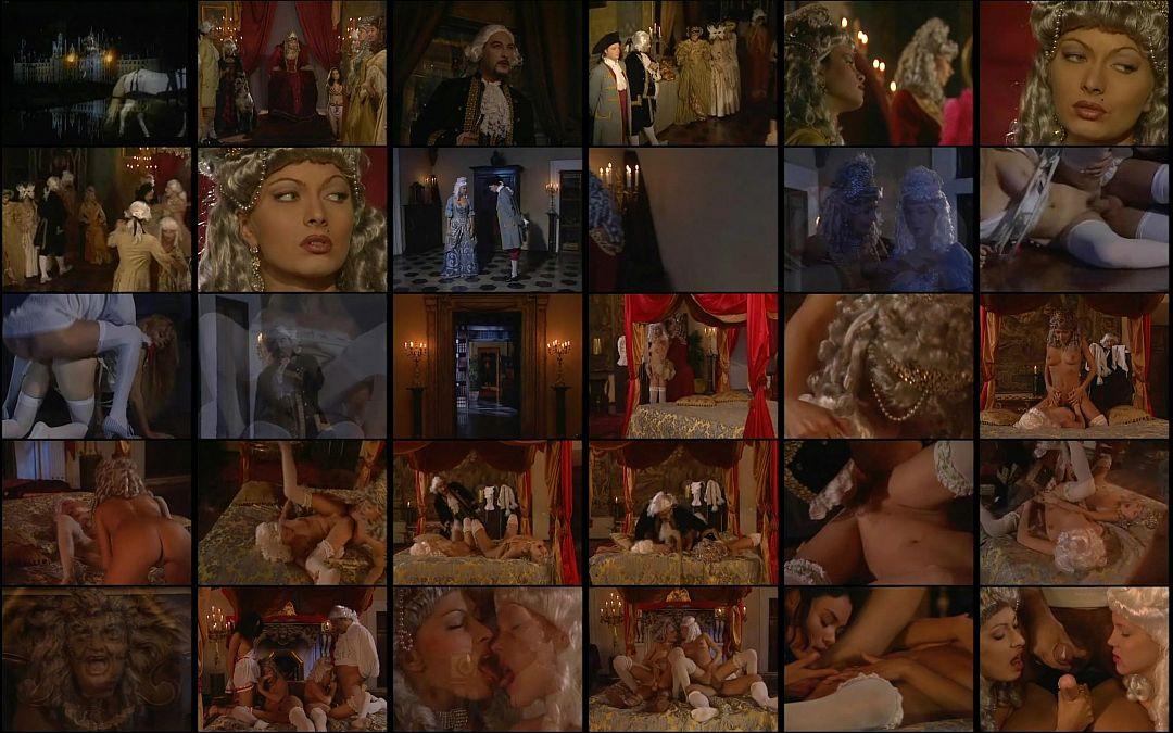 порно ролики с историческим сюжетом бесплатно