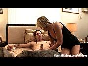 Порно видео длинные волосы зрелые