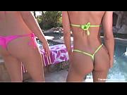 Порно видео групы никита