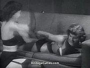Зрелые полные женщины домашнее видео