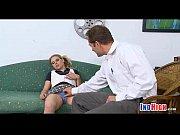 Жены маструбируют скрытая камера подборка