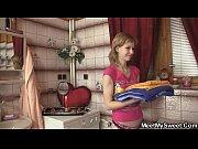 Русское домашнее порно свингеры мама