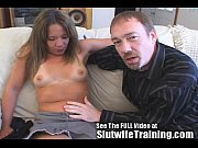 Judy Wife Sharing Session With Dirty D