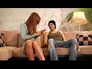 Развод на деньги на улице шулеры видео