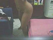 порно черных задниц фото