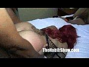 Порно секс сиськи в лифчике видео