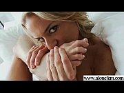 Секс видео на русском языке медсестра и больной