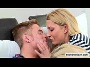 Просмотр онлайн русское порно домашнее русское порно русский инцест русские красивые мамы порно