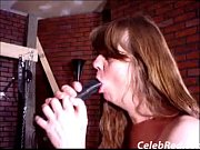 Picture Mom Throat is Insatiable and Hollow blowjob...