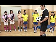 Picture Japanese soccer