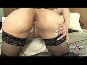 Молодой парень занимается с взрослой женщиной порно видео