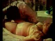Секс с беременной молодой девушкой