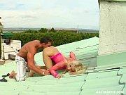 русские порно семейные пары