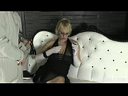 Красивое порно видео зрелой мам