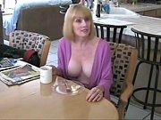 Порно видео реальное лишение девственности русское