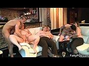 Секс елена беркова порно секс порно елена беркова лена беркова