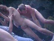Лесбияночки в белых носочках