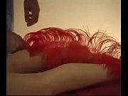 Photo femme mure gros seins