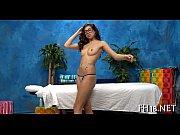 Picture Massage porn pic