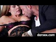 Вип жены пышные порно