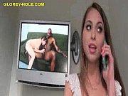 Обвисшие половые губы порно онлайн