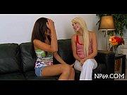 Наташу королеву оральный секс видео
