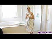 высокие бабы голые порно