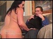 Папа мама сын дочь игра в карты порно