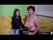 Русское порно порно телка бреет пизду