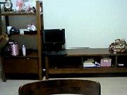 Як зробити вакумну помпу для клитора в домашних умовах