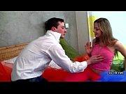 Художественый фильм эротика секс мама и сын