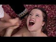 Site rencontre plan q petites annonces massage erotique rencontre adulte
