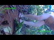 Смотреть большие обвисшие сиськи