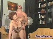 Мама с дочкой лесбиянки инцест видео