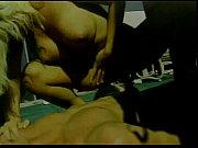 Ебут толпой жену за долги порно видео