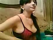 порно арабы ролик