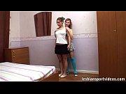 Смотреть порно мать и отец трахает свою дочь
